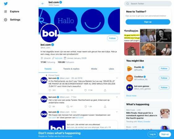 bol_com