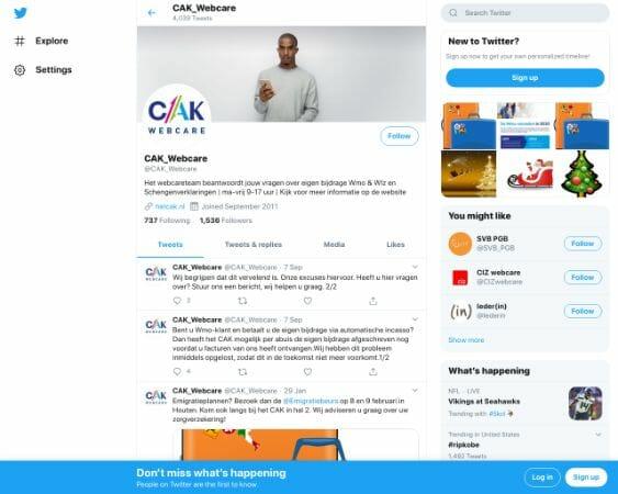 cak_webcare