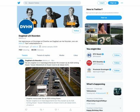dvhn_nl