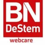 logo BN De Stem