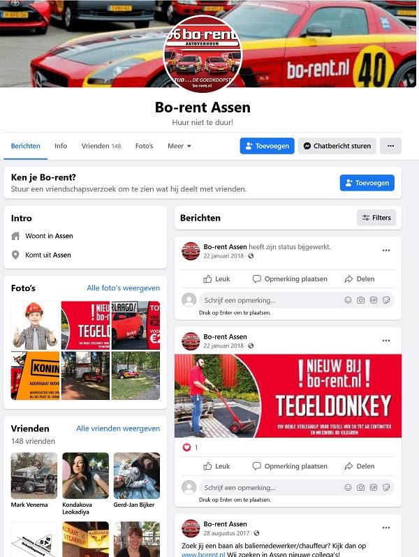 bo-rent facebook