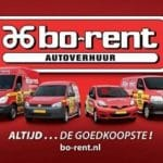 bo-rent logo