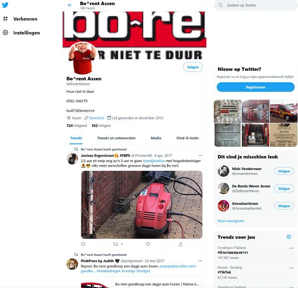 bo-rent twitter