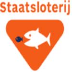 logo staatsloterij klantenservice