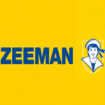 Zeeman klantenservice