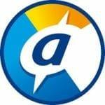 ANWB klantenservice