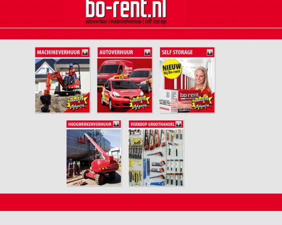 bo-rent website