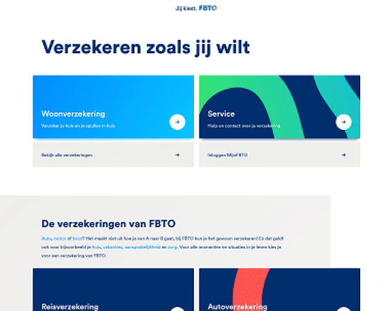 fbto website