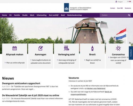 ind.nl