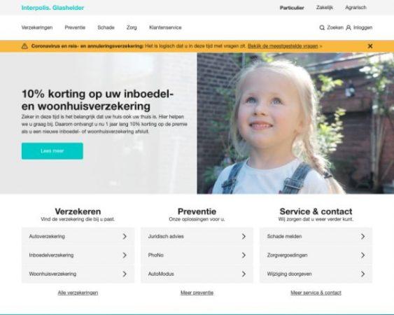 interpolis.nl